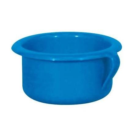 Pot de chambre rm composites for Pot de chambre camping
