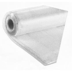 Tissu de verre
