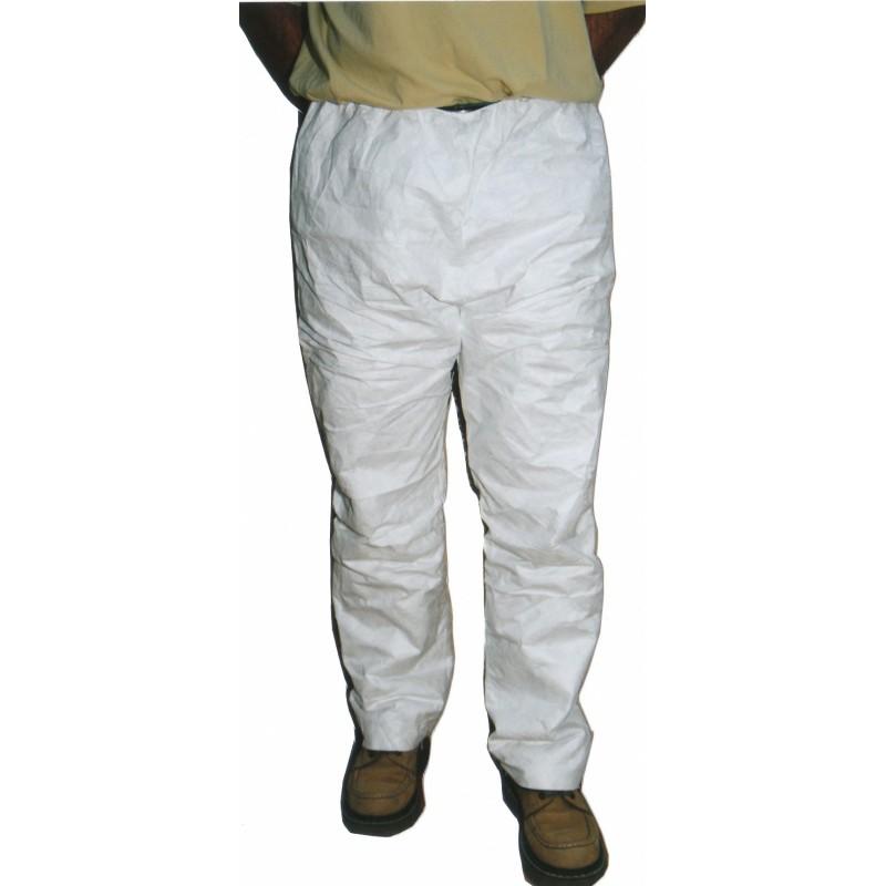 Composites Tyvek Rm Tyvek Pantalon Pantalon PXikZTlwOu