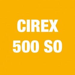 Cirex 500