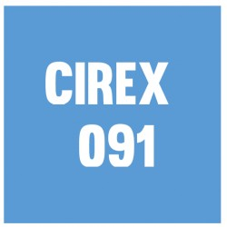 CIREX 091