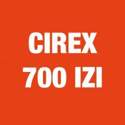 Cirex 700IZI
