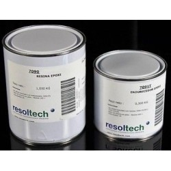 GELCOAT EPOXY