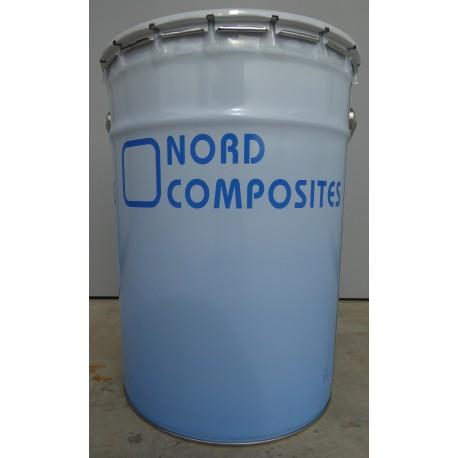 Gelcoat ISO-NPG Sanitaire