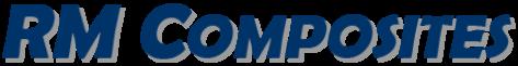 Rm Composites